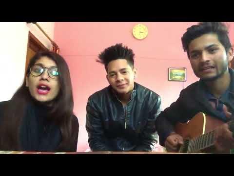 Chaita Ki Chaitwal || सुण जा बात मेरी || Ruhaan Bhardwaj || +deepa + Ft.suraj ||
