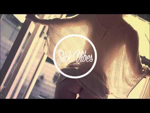 kitty - MISS U (Jai Wolf Remix)