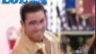 Sexy Funny Pranks in Shop (LOL)