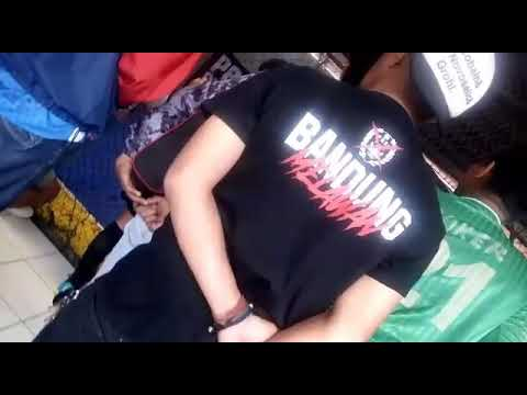 Futsal Cup Aniversary VIKING FARMASI INDONESIA