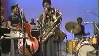 Rahsaan Roland Kirk - Serenade To A Cuckoo