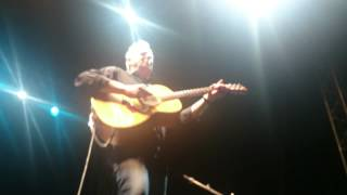 Tommy Emmanuel Live a Imperia 2