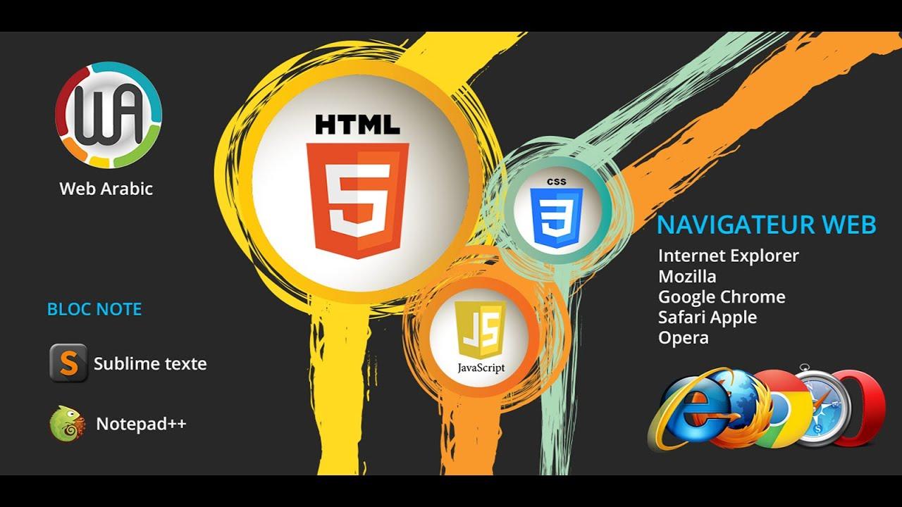 Background image javascript - Web Arabic Html5 Css3 Javascript 7 Background