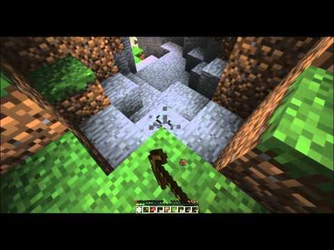 Minecraft  Folge #004 Deutsch  es wird gefährlich