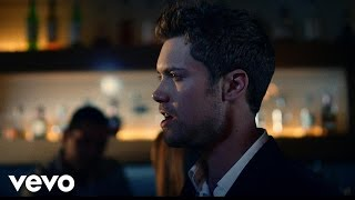 Watch Drew Seeley Into The Fire video