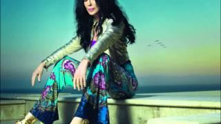 Cher - Sirens
