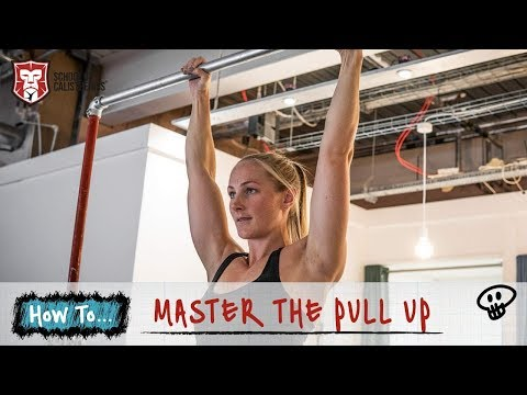 how-to-do-your-first-pull-up-|-school-of-calisthenics