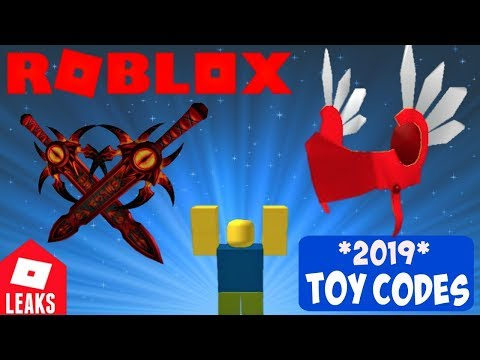 Roblox Toy Code Hats Roblox Toy Code Items For New Series 5 Celebrity Series 3 Youtube