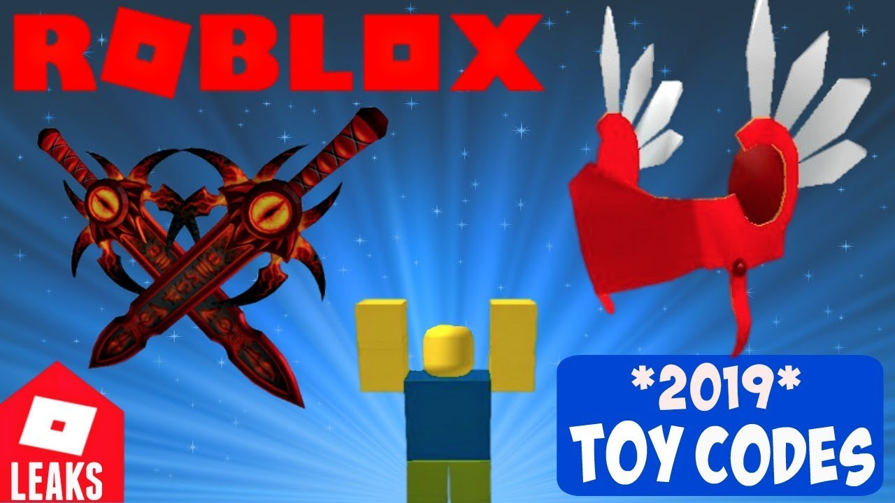 New Roblox Toys Codes Roblox Toy Code Items For New Series 5 Celebrity Series 3 Youtube