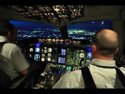 "Out Of This World UFO ""Fast Walker"" Major Airline Pilot Speaks! 12/8/17"