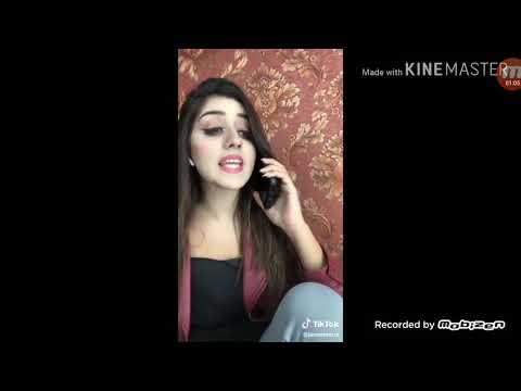 Punjabi Indian Vs Pakistani Viral Tik Tok Musically Funny video