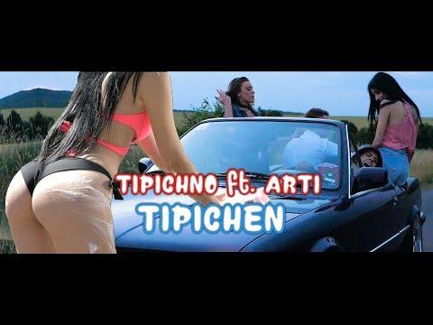 TIPICHNO - 'TIPICHEN'