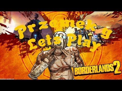 Borderlands 2 Gameplay ODCINEK 3