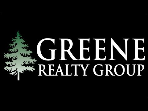 Greene Realty Group • Thurston County Washington Real Estate Brokerage