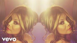 La Toya Jackson - Feels Like Love