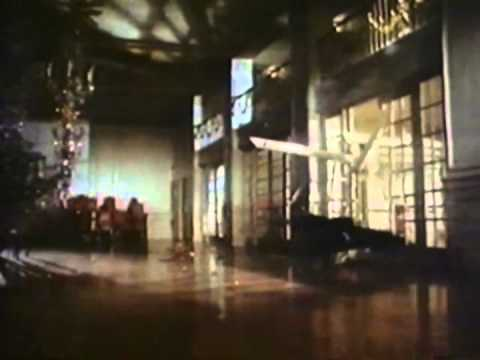 Black Rainbow Trailer 1991 from YouTube · Duration:  1 minutes 50 seconds