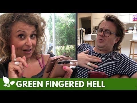 Nadia & Mark Respond to EVEN MORE of your gardening comments (Part 3)