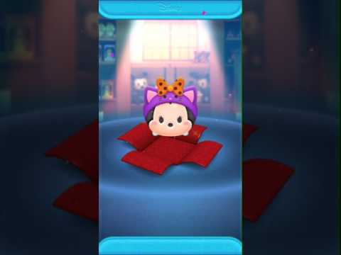 Tsum Tsum Coin Hack Working As Of May 2017