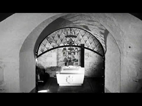 Kirker i Oslo, 1954