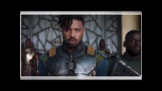 Black Panther 2 : Donald Glover (Lando) et Michael B. Jordan dans le rôle des méchants ?