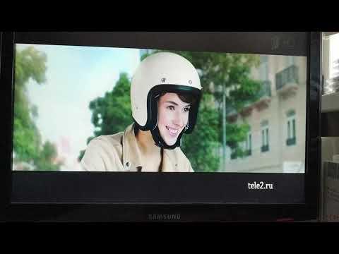 SPB TV на смарт приставке Android TV box HK1 Max