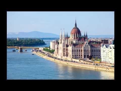 Soho Hotel In Budapest (Budapest (Region) - Ungarn) Bewertung Und Erfahrungen