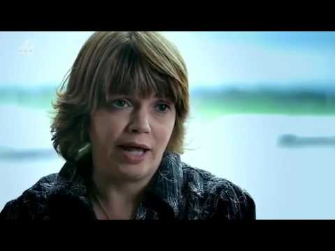 The Plane Crash  (Documentary)