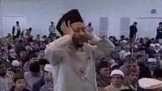Adhaan- Adhan - Azaan - آذان