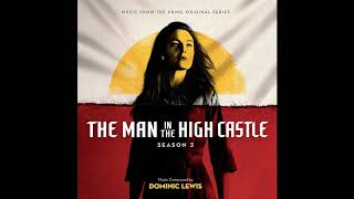 Lights Out | The Man In The High Castle: Season 3 OST