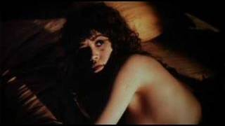 Last Tango In Paris Trailer