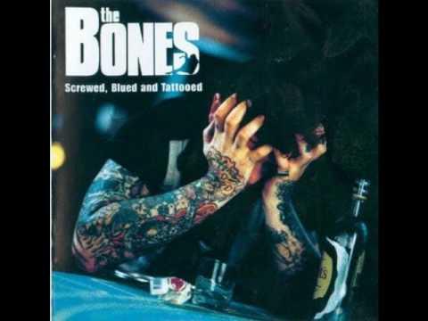 The Bones - Home Sweet Hell (with lyrics)