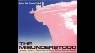 The Misunderstood - Before The Dream Faded (1965-66) [FULL ALBUM]