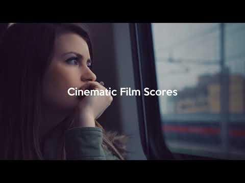 Framelens Audiovisual - Cinematic Film Scores - Free Backsound