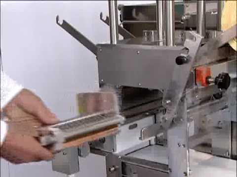 Www itfoodonline com la monferrina macchine per pasta - Macchine per la pasta casalinga ...