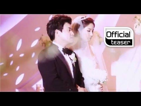 [Teaser] 4MEN(포맨) _ Propose Song(청혼하는 거예요)