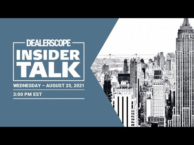 Dealerscope Insider Talk: Embr Lab