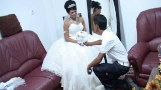 digital foto video studio beko svadba roksandra i danijel kratki flim pavlovac 13 14 avgust 2012