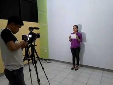 Casting Film Molulo