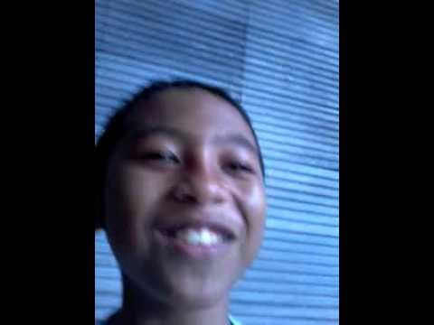 Naruto versi indonesia