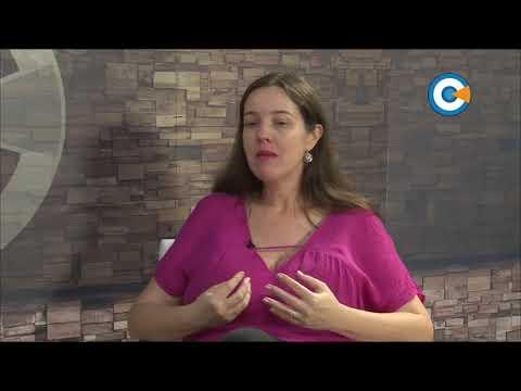Espaço Comunitário - Daniela Bitecourt - Dengue - 20/10/2017  bloco  2