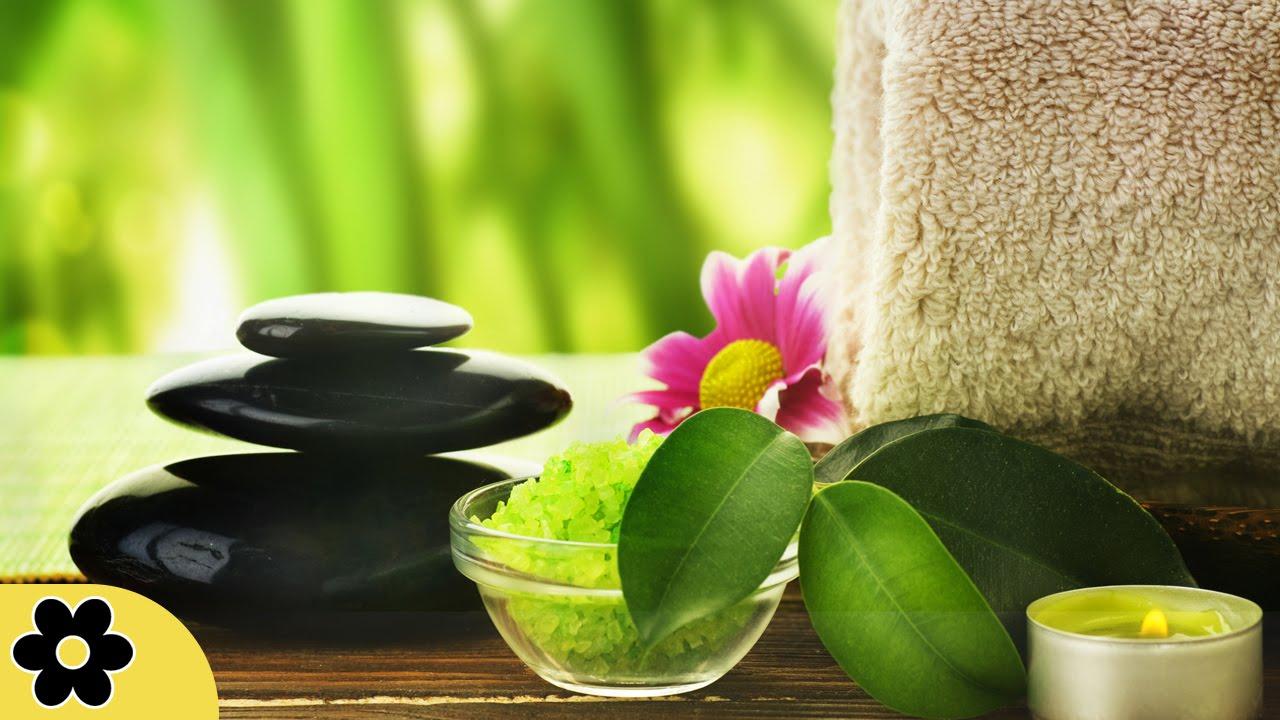 Relaxing Spa Music Meditation Sleep Music Healing Stress Relief Yoga Zen Sleep Spa 2462c Youtube