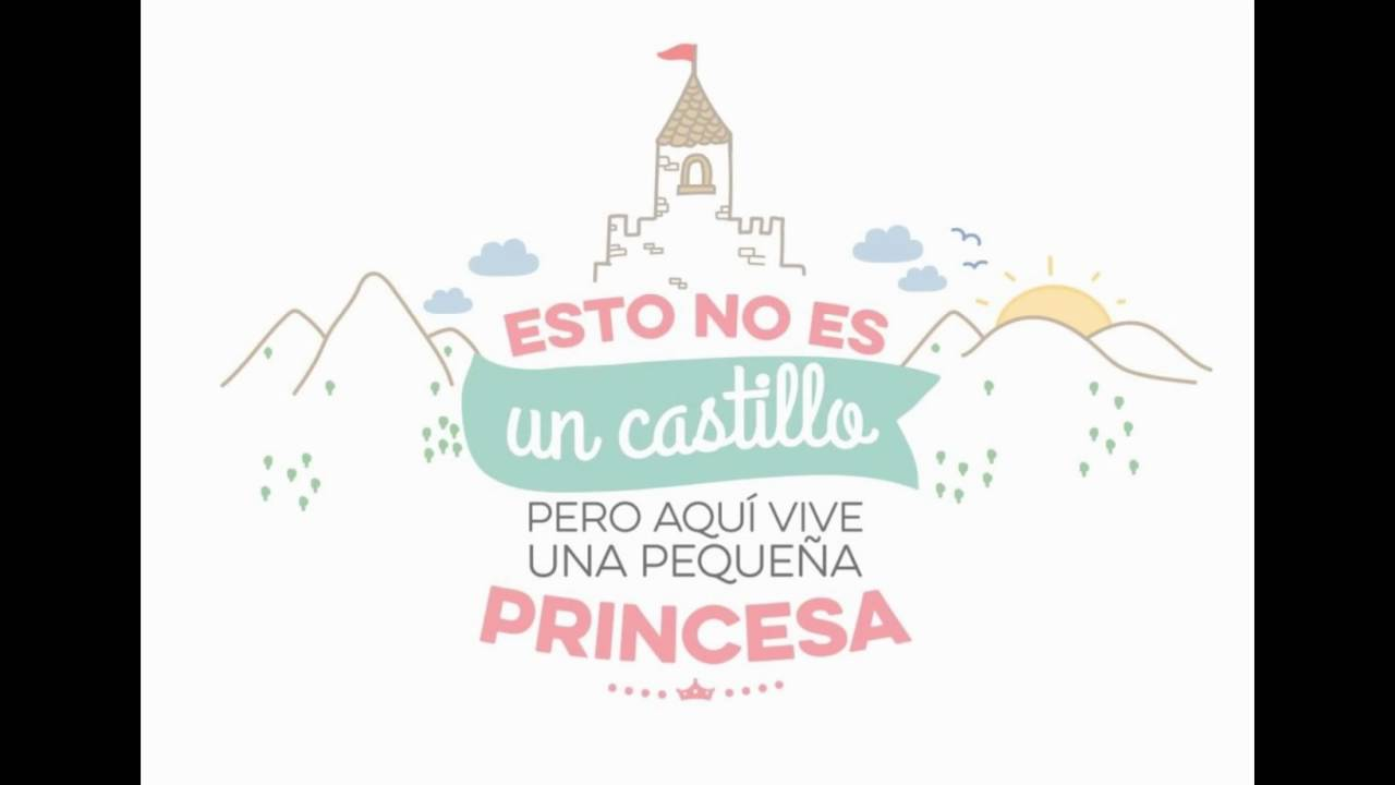 Frases de mr wonderful youtube for Frases de mister wonderful
