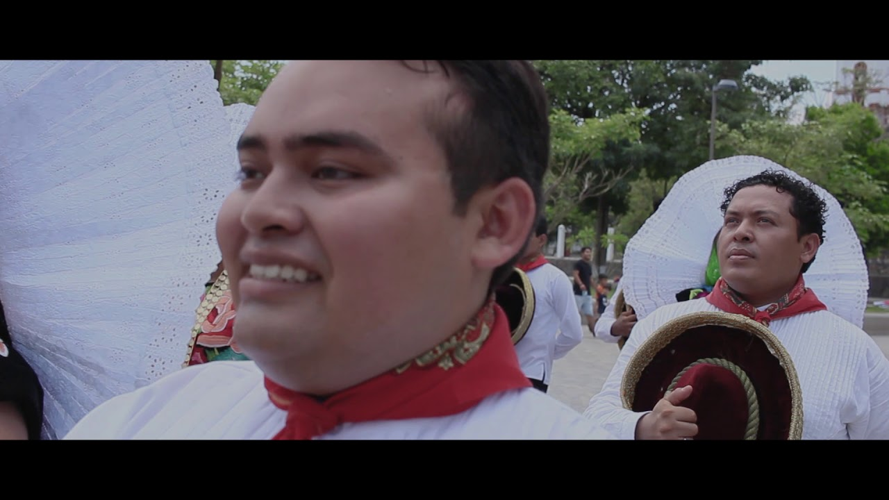 Cd. Ixtepec - Fiestas del Pueblo