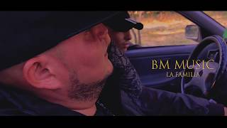 #TeamBmMusic                                                    El Viejon-BM Music🤠