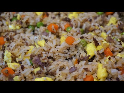 quick-and-easy-beef-fried-rice-|-last-minute-meal