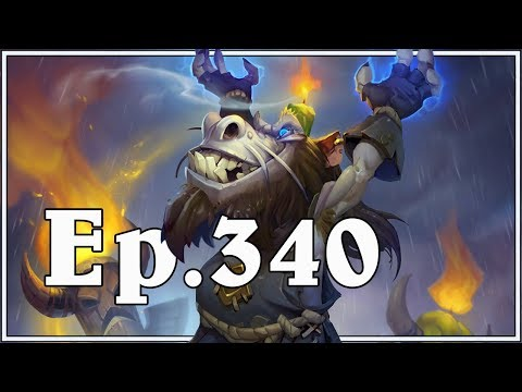 funny-and-lucky-moments-hearthstone-ep-340
