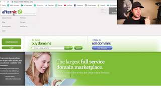 How to make money online in 2019 (fun method!) this is a fun way get some income! free training 👉http://bit.ly/affiliatecoursefree (first 100) full traini...