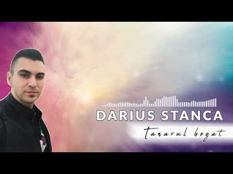 DARIUS STANCA -TANARUL BOGAT - OFFICIAL VIDEO 2019