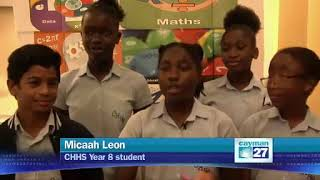 School girls cricket to be included in new curriculum