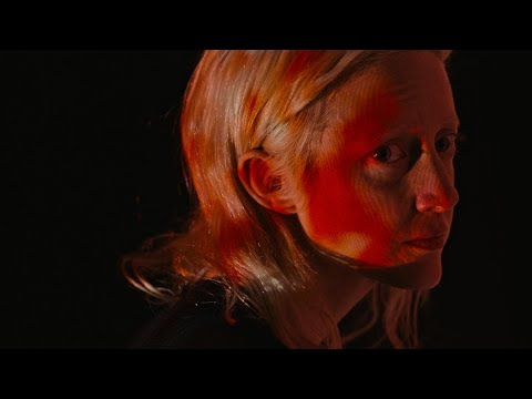 POSSESSOR trailer | BFI London Film Festival 2020